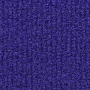 Expoline Violet 0939