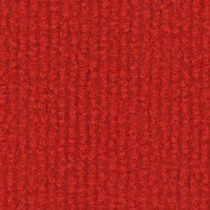 Expoline Theatre red 0962