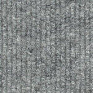 Expoline Light grey 0985