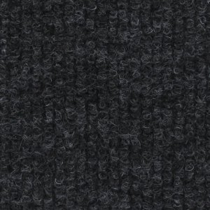 Expoline Carbon 1195