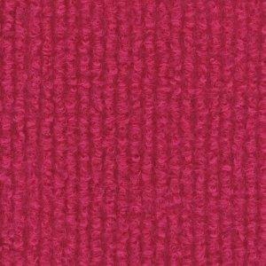Expoline Framboise 1262