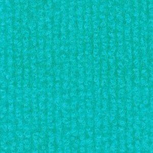 Expoline Hawaiian ocean 1334