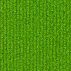 Expoline Spring green 9631