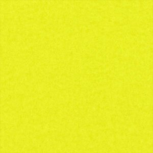 Expostyle bright canary yellow 1083