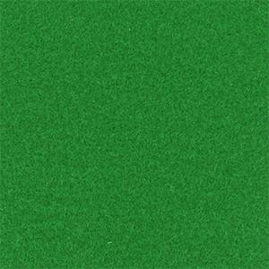 Expostyle grass green 0041