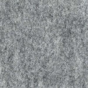 Expostyle light grey 0985