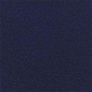 Expostyle marine 0954