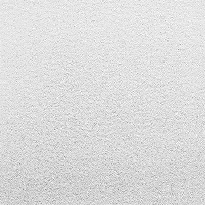 Expoglitter White 0950