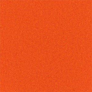 Expostyle orange 0007