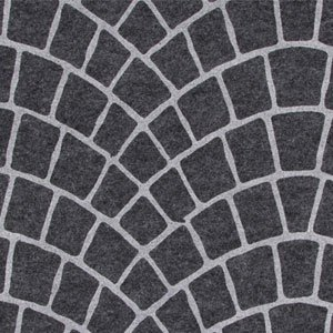 Pave paris 4899