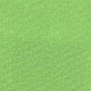 Expostyle pistachio 9661