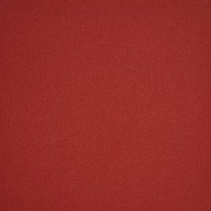 Prestige burgundy 3024