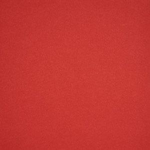 Prestige scarlet 3078