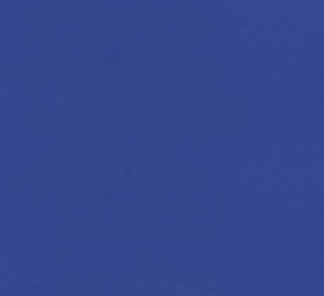 Prestige helblauw 5055