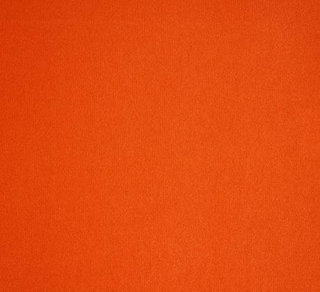 Revexpo mandarine 1333