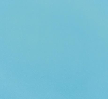 Revexpo turquoise 1335