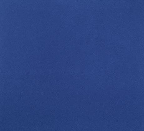 Revexpo bleu fonce 1380