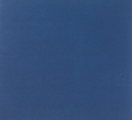 Revexpo bleu adm 1390