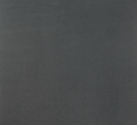 Revexpo gris fonce 1896