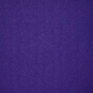 Salsa violet 1385