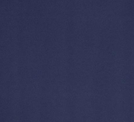 Salsa bleu adm 1390