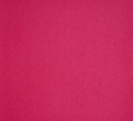 Salsa rose 1805