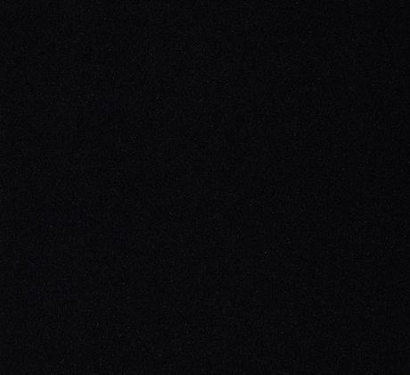 Salsa noir 1961