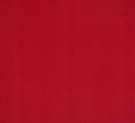 Salsa rouge 1964