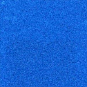 Expostyle sky blue 0904