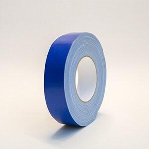 Gaffa - Blauw