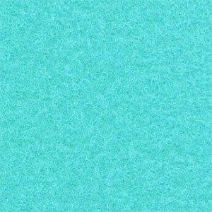 Expoluxe turquoise 0924