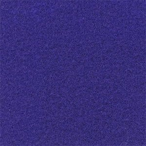 Expostyle violet 0939
