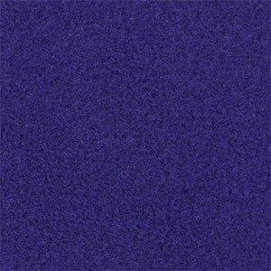 Expoluxe violet 9539