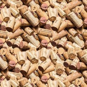 Wine fair