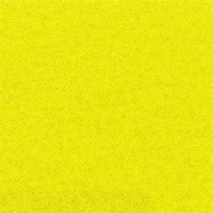 Expostyle yellow 9213