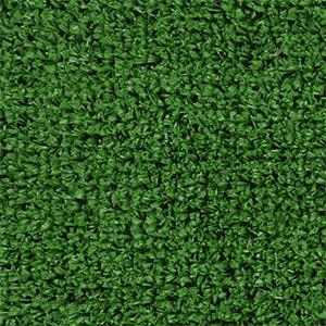 Kunstgras basic 0671