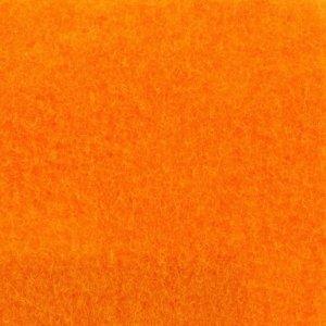 Expoluxe Clementine 9557
