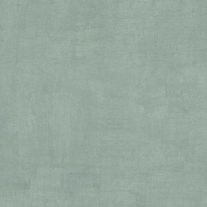 Vinyl Wood & Concrete light grey 1005